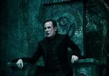 Сцена изо фильма Другой мир: Трилогия / Underworld: Trilogy (2009) Другой мир: Трилогия сценка 03
