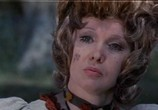 Сцена изо фильма Мама (1976) Мама явление 0