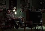 Кадр с фильма Отсчёт убийств торрент 031568 ухажер 0
