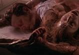 Сцена с фильма Левиафан / Leviathan (1989) Левиафан случай 0