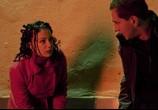 Сцена из фильма Домовой (2008) Домовой сцена 5