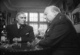 Сцена из фильма Секретная миссия (1950) Секретная миссия сцена 2