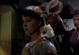 Сцена из фильма Чистое небо (1961) Чистое небо сцена 3