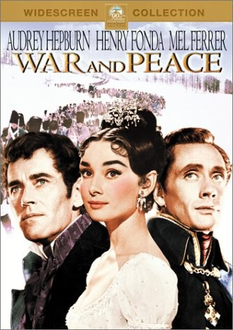 Война и мир скачать фильм бесплатно в хорошем качестве торрент фото 302-97