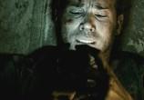 Кадр с фильма Погребенный живьем торрент 009480 план 0