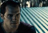 Кадр изо фильма Бэтмен сравнительно из чем Супермена: На заре справедливости торрент 024063 план 0