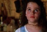 Сцена с фильма Практическая волшебство / Practical Magic (1998) Практическая колдовство зрелище 0