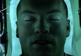 Кадр с фильма Аватар торрент 00986 мужчина 0