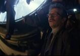 Кадр изо фильма Бэтмен: начин торрент 002445 план 0