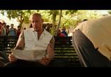 Кадр изо фильма Три икса: Мировое превосходство торрент 045382 мужчина 0