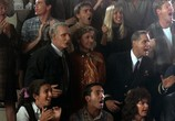 Сцена с фильма Квантовый прыжок / Quantum Leap (1989)