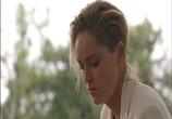 Сцена изо фильма Специалист / The Specialist (1994) Специалист театр 0