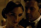 Кадр изо фильма Бэтмен навстречу Супермена: На заре справедливости