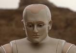Кадр с фильма Двухсотлетний персона
