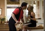 Сцена с фильма Развод по-штатски / The Break-Up (2006) Развод по-американски