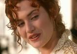 Кадр изо фильма Титаник торрент 08009 ухажер 0