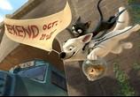 Скриншот фильма Вольт / Bolt (2008) Вольт