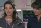 Сцена из фильма Хоторн / Hawthorne (2009)