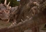 Кадр с фильма Сердце Дракона торрент 08199 работник 0