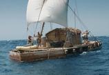 Сцена с фильма Кон-Тики / Kon-Tiki (2013)