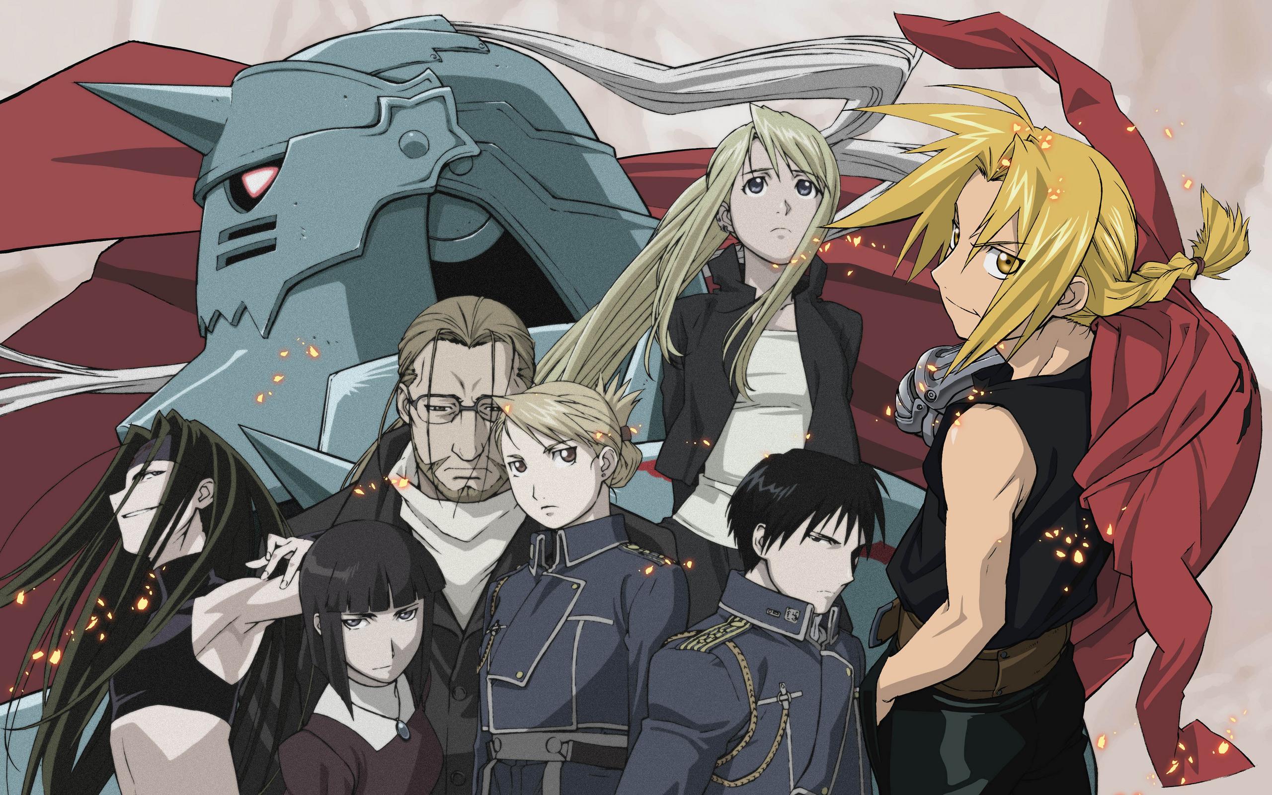 Что Вы знаете об аниме?