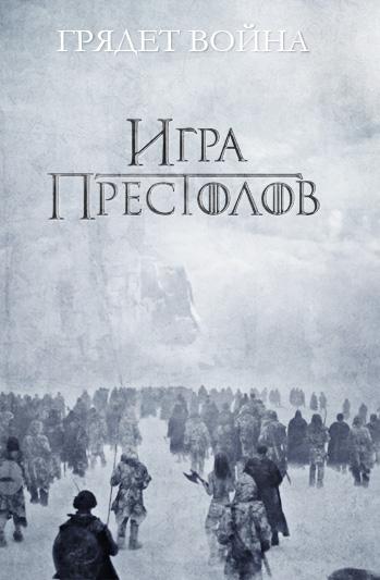«Фильмы По Книгам Устиновой Все Серии Смотреть Онлайн» — 2007